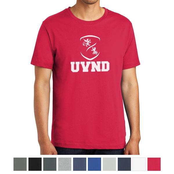 Alternative Men's Heirloom Crew T-Shirt
