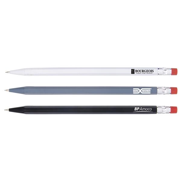Pencil - Model 4022