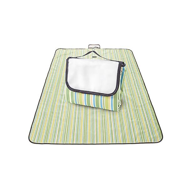 Waterproof  Foldable Picnic Mat