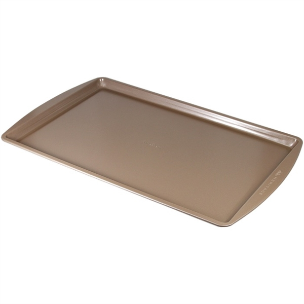Prime Chef™ Ever Sweet 11'' x 17'' Cookie Sheet