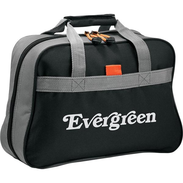 StayFit Personal Fitness Kit (Black)