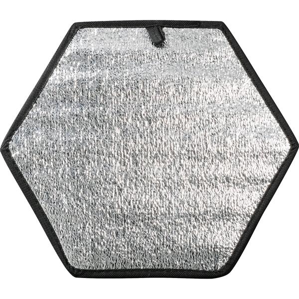 Game Day Cooler Seat (200lb Capacity) - Game Day Cooler Seat