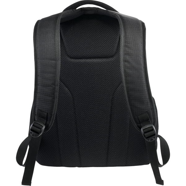 """Kenneth Cole Reaction 15"""" Computer Backpack"""