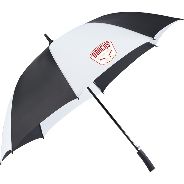 "60"" totes® SunGuard Auto Open Golf Umbrella"