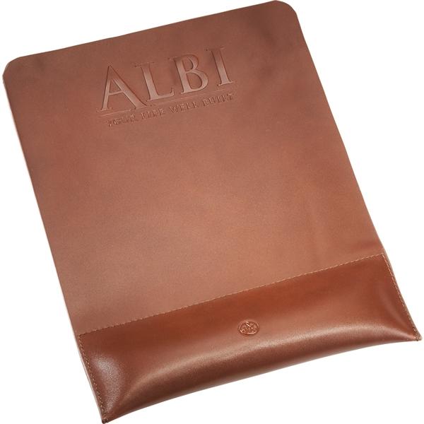 Alternative® Mouse Pad