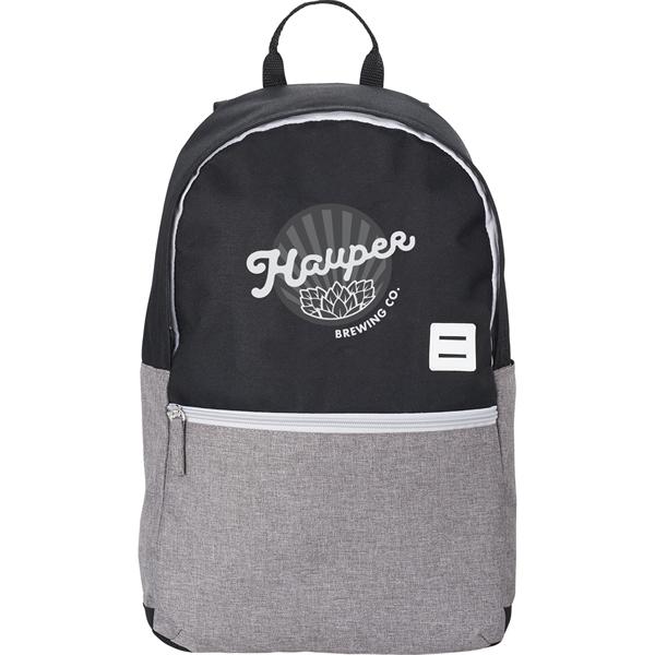"""Oliver 15"""" Computer Backpack"""