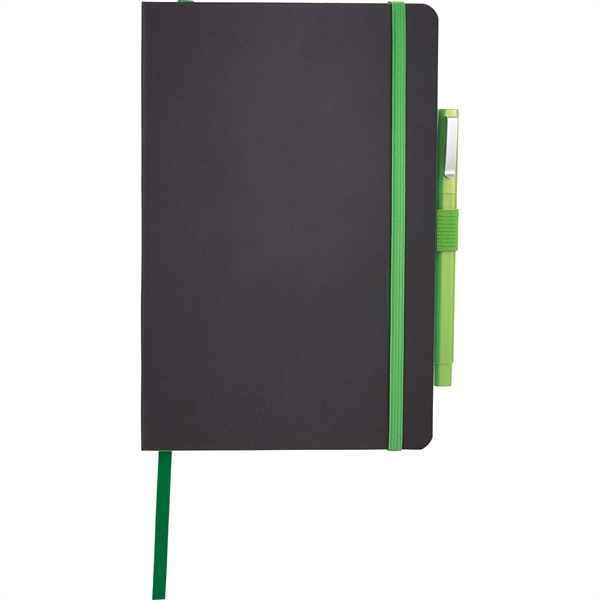 Color Pop Paper Bound JournalBook™ Bundle Set