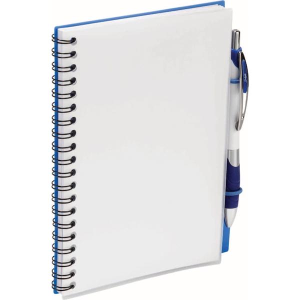 Scripto (R) Journal Bundle Set | Everything Branded USA