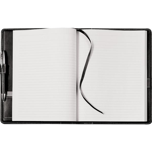 Hampton JournalBook™