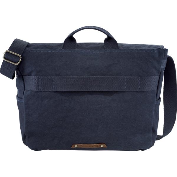 Alternative® Mailbag 15