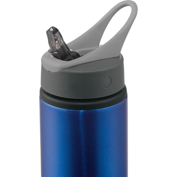 Laguna Aluminum Bottle 20oz