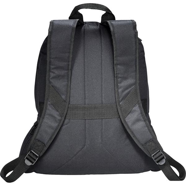 """Stark Tech 15"""" Computer Backpack"""