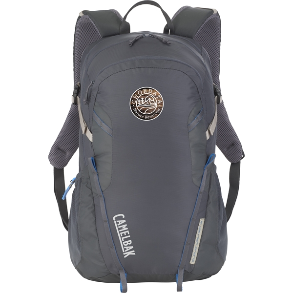 Camelbak Cloud Walker 18L Computer Backpack