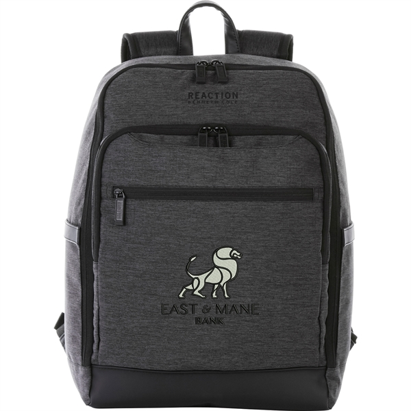 "Kenneth Cole Executive 15"" Computer Backpack"