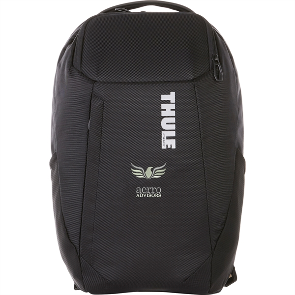 """Thule Accent 15"""" Laptop Backpack"""