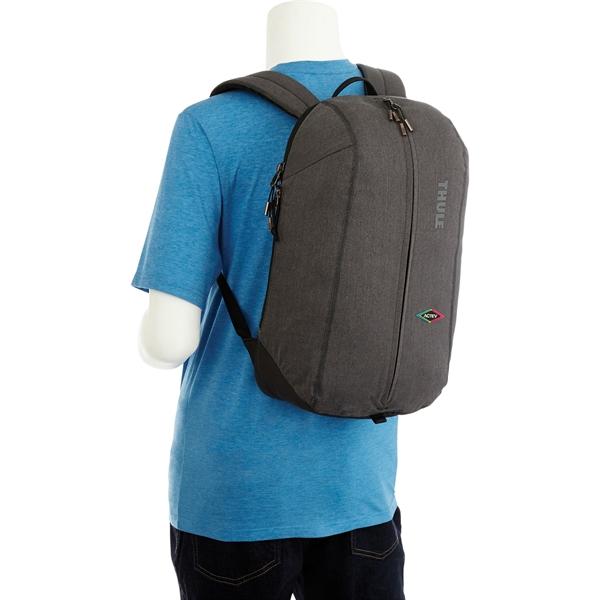 "Thule Vea 15"" Laptop Backpack"