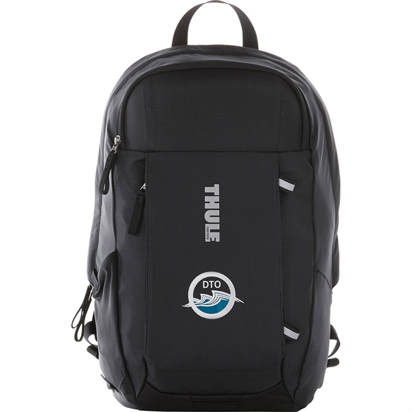 "Thule EnRoute 15"" Laptop Backpack"