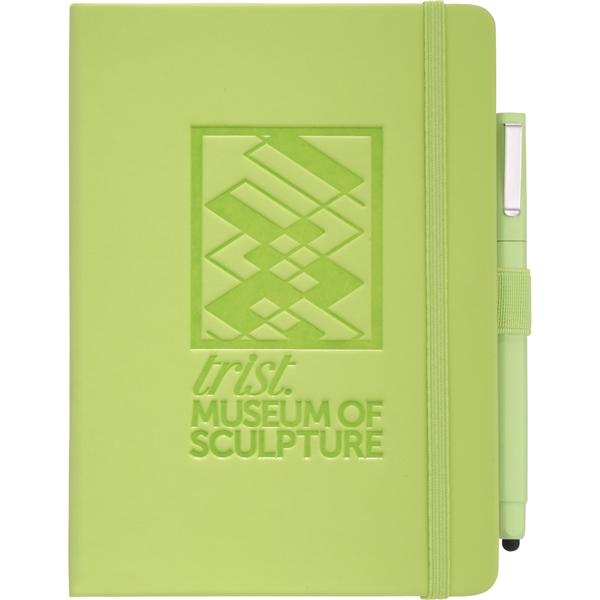 Vienna Hard Bound JournalBook® Bundle Set
