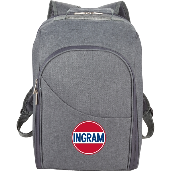 Picnic Time PT-Colorado Picnic Backpack
