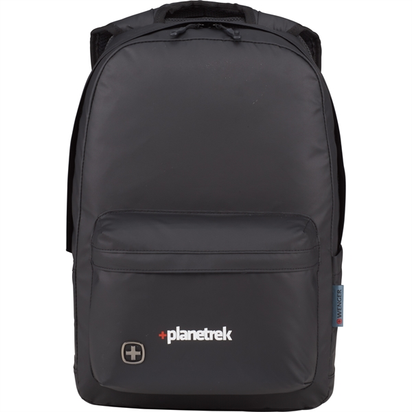 """Wenger State 15"""" Computer Backpack"""