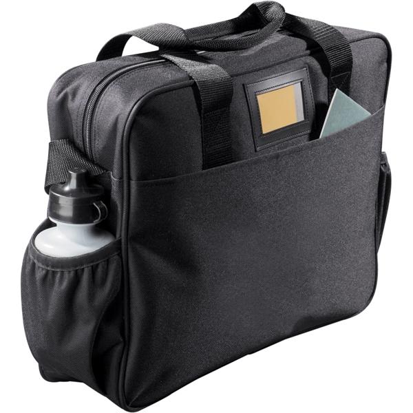 Excel Sport Deluxe Briefcase