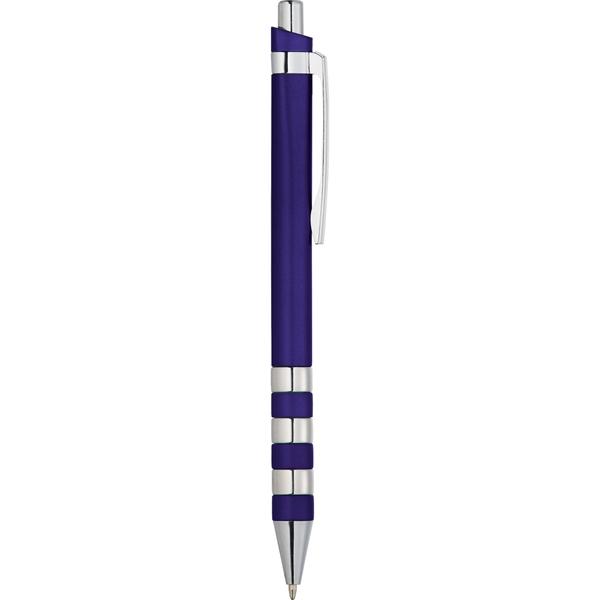 Scripto (R) Bloomfield Ballpoint Pen