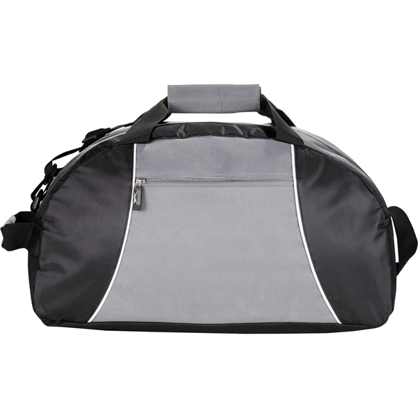 """Slazenger™ 18"""" Sport Duffel Bag"""