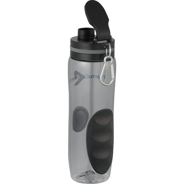 Slazenger™ BPA Free Tritan™ Sport Bottle 30oz