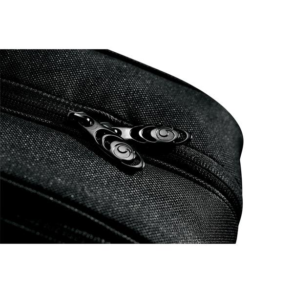 """CheckMate® TSA 15"""" Computer Briefcase"""