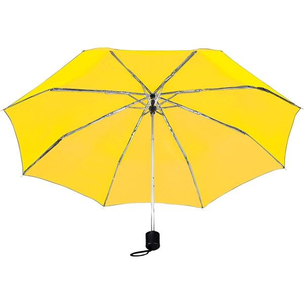 """41"""" Folding Umbrella - 41"""" Folding Umbrella"""