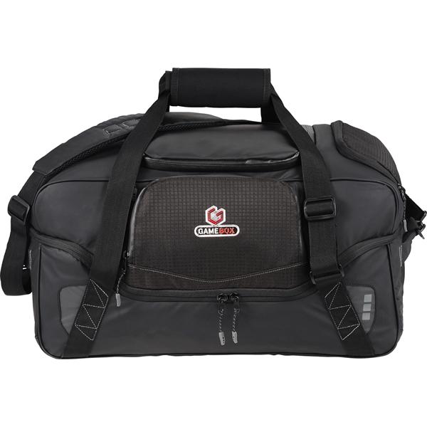 "Elevate Slope 21"" Duffel Bag"
