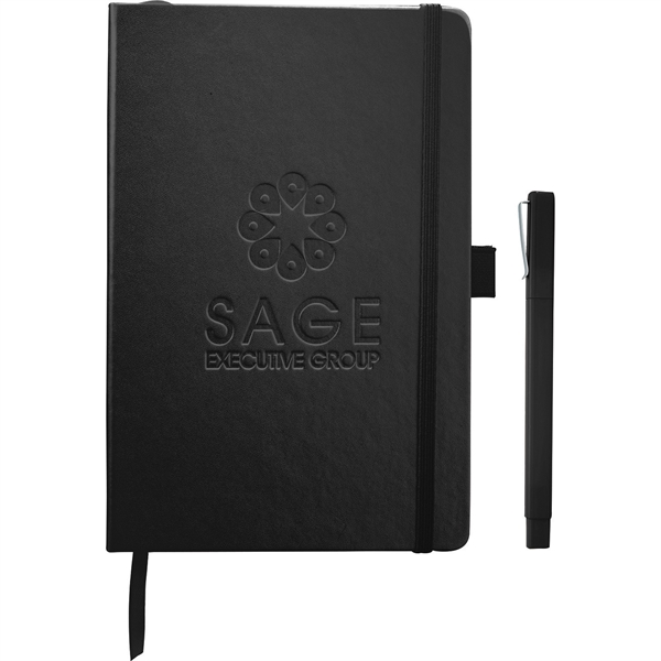 Nova Bound JournalBook® Bundle Set