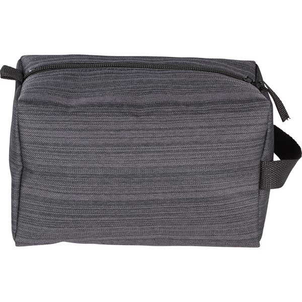 Merchant & Craft Travel Pouch