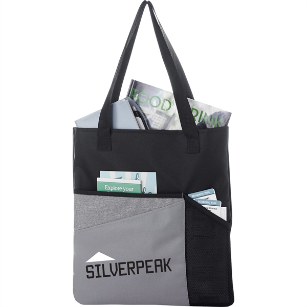 Sloan Convention Tote