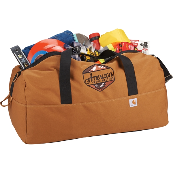 "Carhartt® Legacy 28"" Gear Bag"