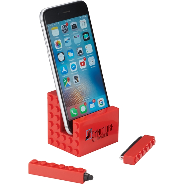 3-in-1 Mobile Set