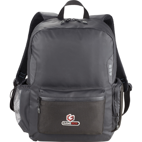 "Elevate Ridge 15"" Computer Backpack"