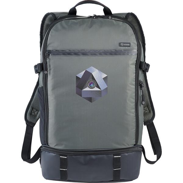 """elleven Flare Lightweight 15"""" Computer Backpack"""