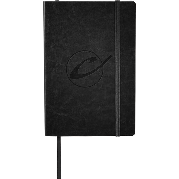 "5.5"" x 8.5"" Abruzzo Soft Bound JournalBook®"