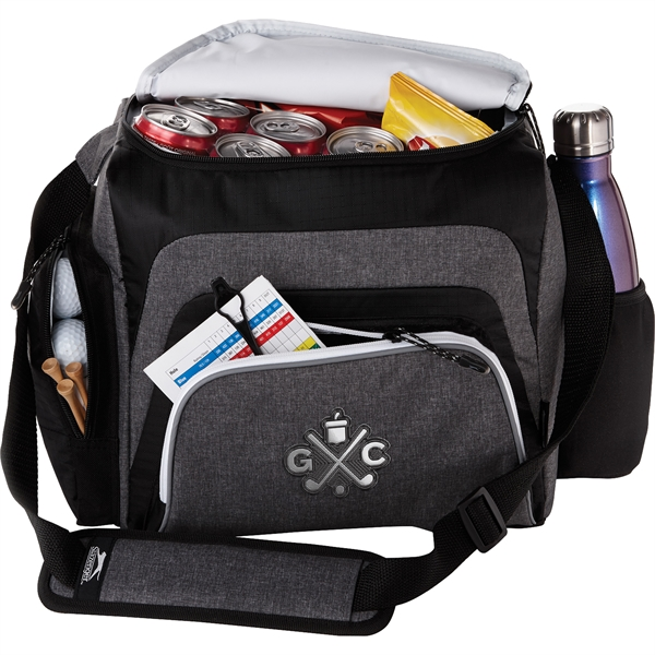 Slazenger™ Competition 24 Can Golf Event Cooler