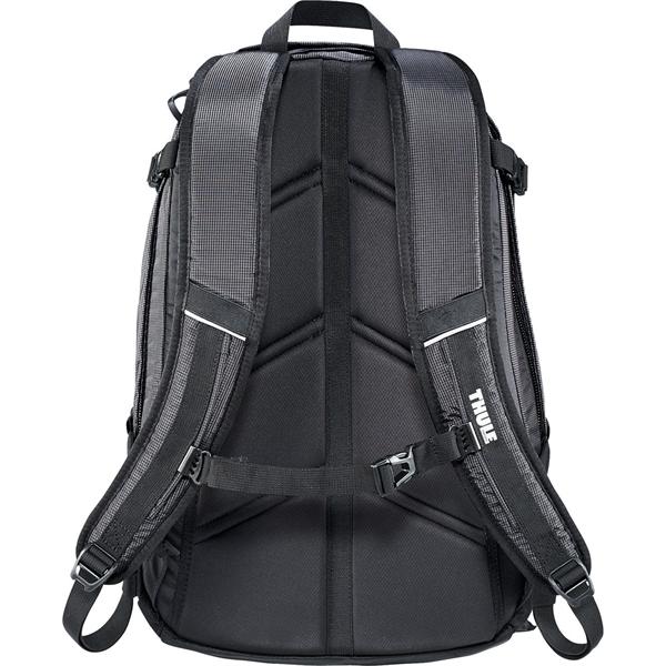 """Thule EnRoute Triumph 2 15"""" Laptop Backpack"""