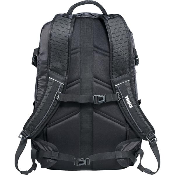 "Thule EnRoute Escort 2 15"" Laptop Backpack"