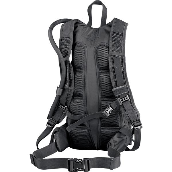 High Sierra Drench Hydration Backpack