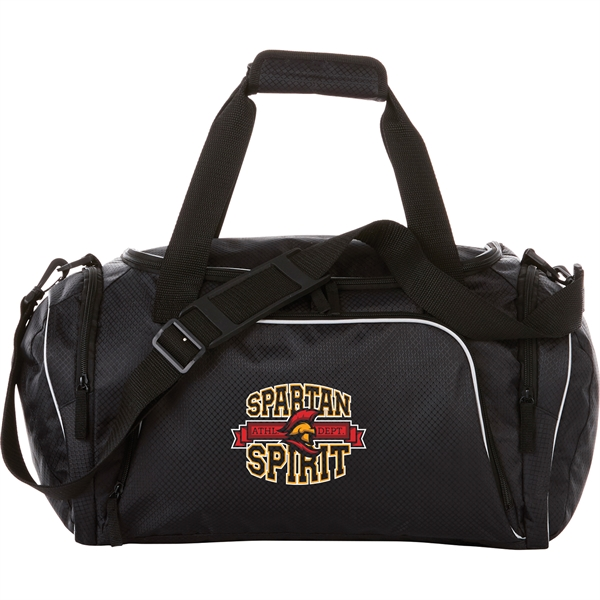 "Piper 20"" Sport Duffel Bag"