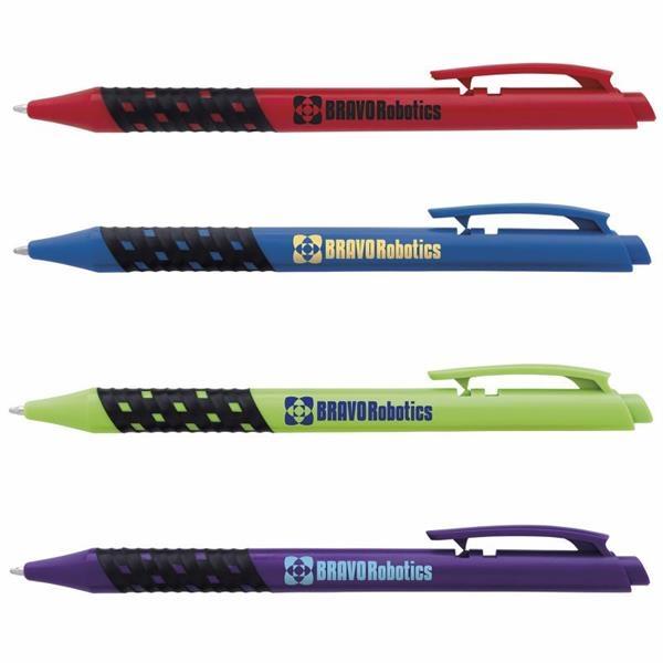 Good Value® Hopscotch Pen