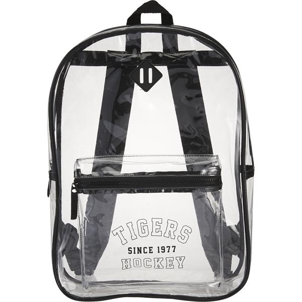 Bayside Backpack