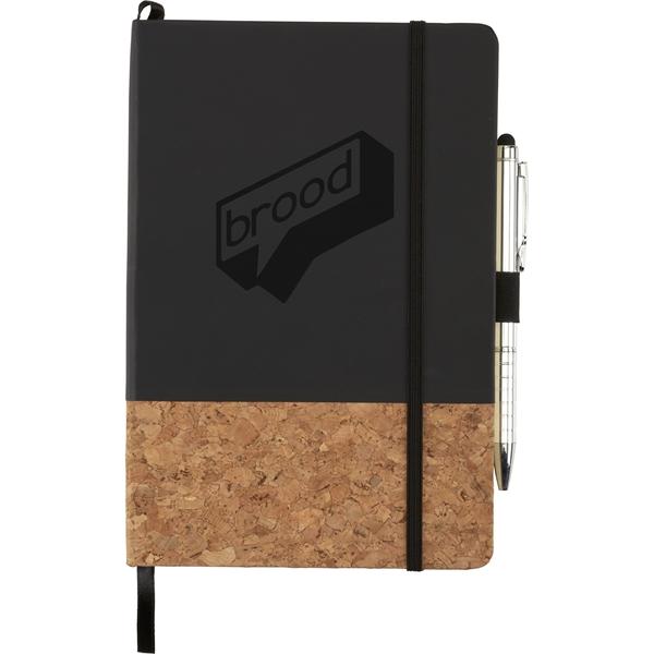 Lucca Cork Bound JournalBook™ Bundle Set