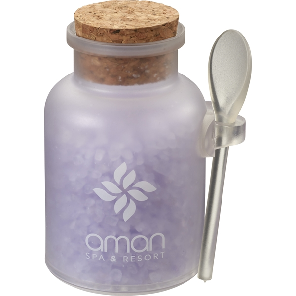 Tranquility Spa Scent Kit