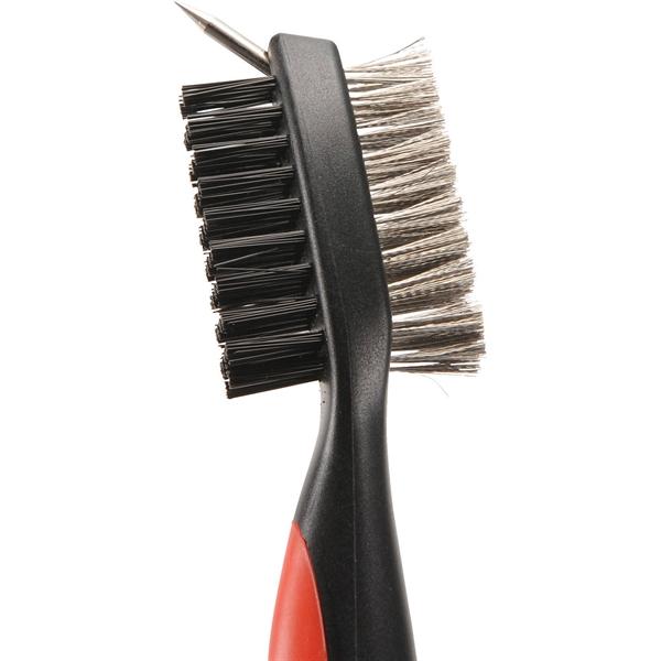 Golf Utility Brush