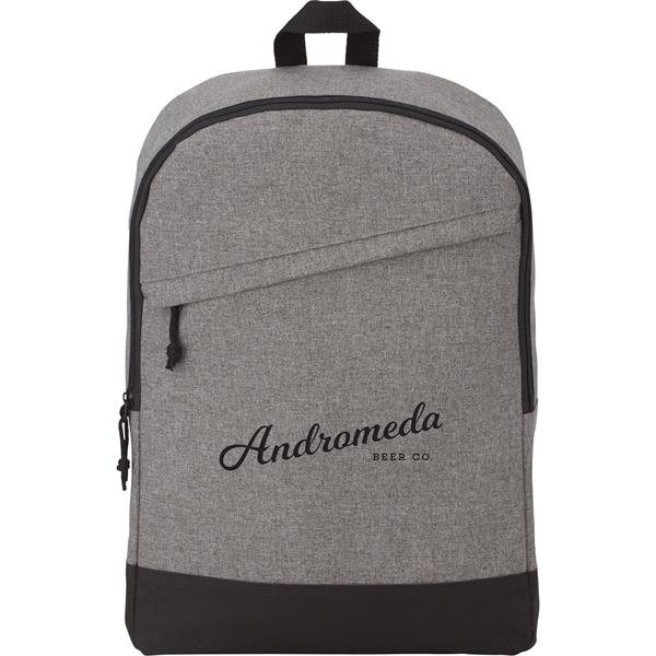 "Range 15"" Computer Backpack"